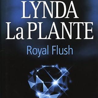 Royal Flush cover art