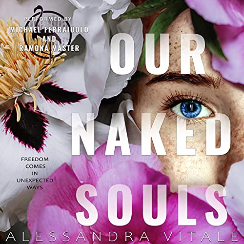 Our Naked Souls cover art