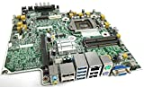 HP Elite 8300 Motherboard 656937-002