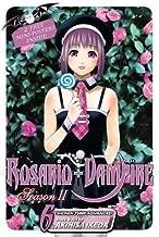 Rosario+Vampire: Season II, Vol. 6 (6)