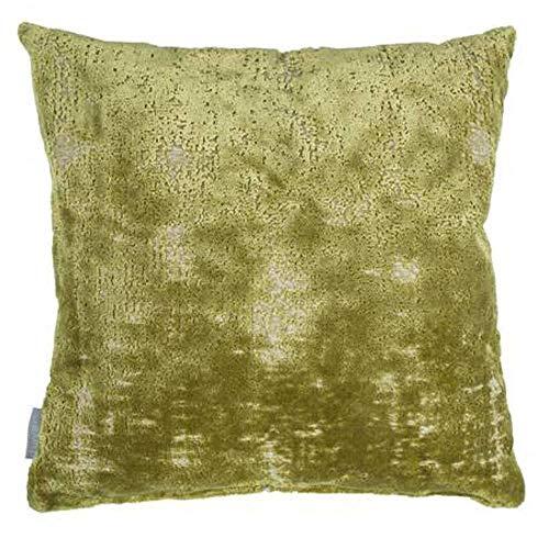 Zuiver Sarona Kissen, Grün