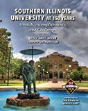 Southern Illinois University at 150 Years: Growth, Accomplishments, and Challenges