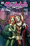 DC Comics: Bombshells Vol. 6