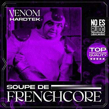 Soupe de Frenchcore