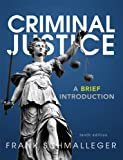 Cheap Textbook Image ISBN: 9780133009798