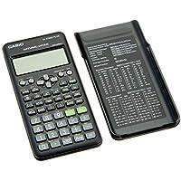 Casio FX-570ES Plus-2 Calculadora científica