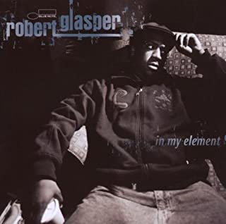 Best in my element glasper Reviews