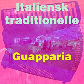Italiensk traditionelle