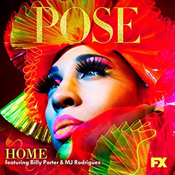 "Home (From ""Pose"")"