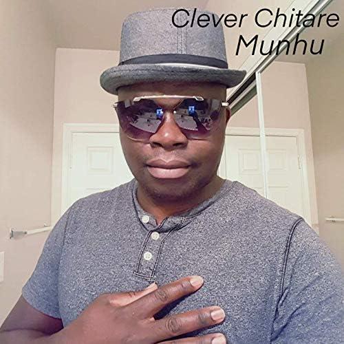 Clever Chitare
