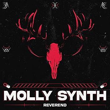 Molly Synth