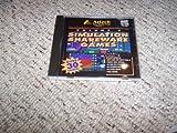 Simulation Shareware Games Volume 6
