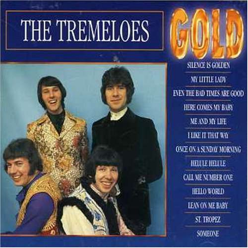 Tremeloes [Import Anglais]