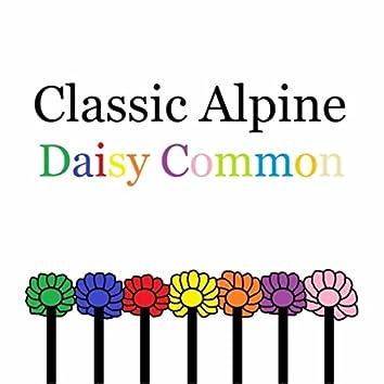 Daisy Common