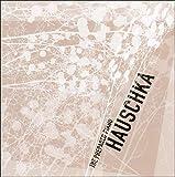 Songtexte von Hauschka - The Prepared Piano