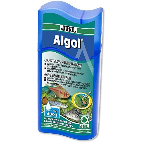 JBL Algol 100 Ml 100 g ⭐