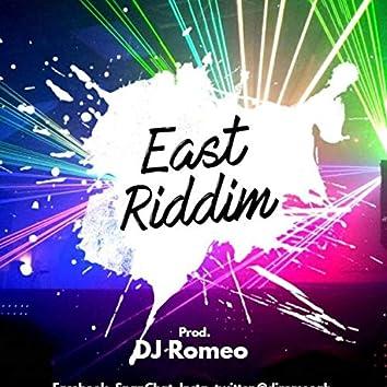 East Riddim