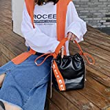 Ms. Zhu Damen Umhängetasche Kleines Netz Rote Beuteltasche Damen Umhängetasche Südkorea Große...
