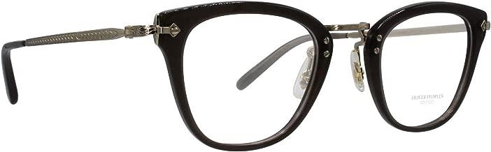 Oliver Peoples KEERY OV 5367 TAUPE 46/23/140 women eyewear frame