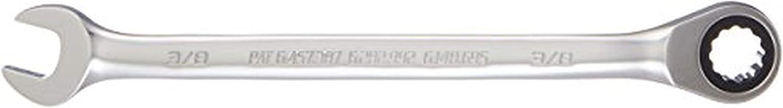 Blackhawk BW-1412 12 Pt Combo Rev 8