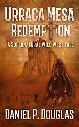 Urraca Mesa Redemption