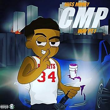 The CMP Way