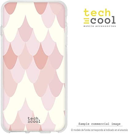coque iphone 5 funnytech