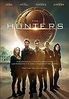 Hunters [DVD] [Import]