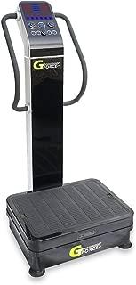 jiggle machine for weight loss