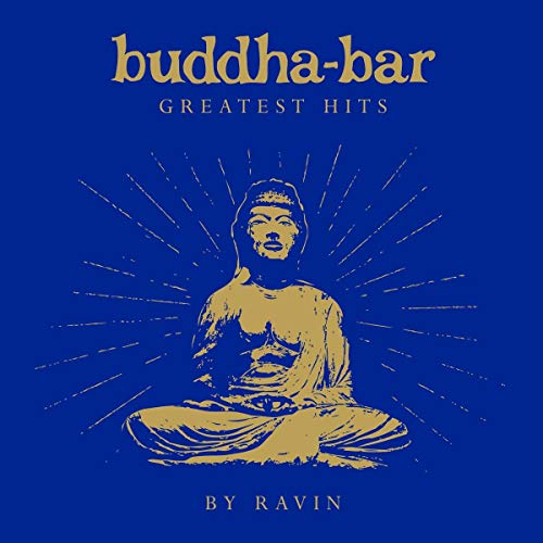 Buddha Bar Greatest Hits / Various