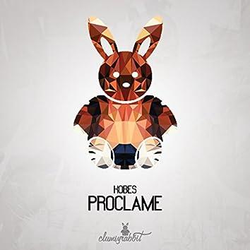 Proclame