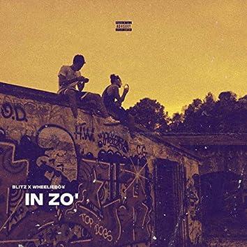 In Zo' (feat. Wheeliebo¥)