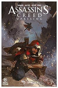 Assassin's Creed: Uprising #7