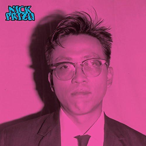Nick Prizu