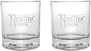 Best ketel one glasses Reviews