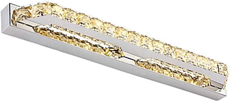 Moderne mode bad beleuchtung metall wandleuchte 0,2 watt