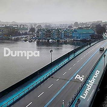 Dumpa På Lundsbrua (feat. Sirigonis)