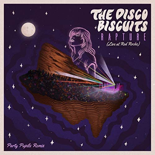 The Disco Biscuits