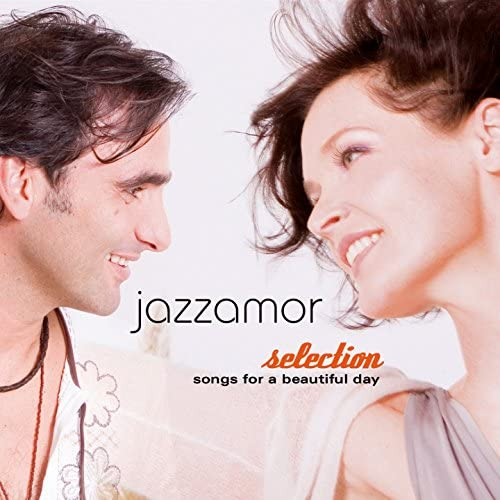 Jazzamor