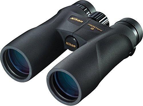 Nikon Prostaff 5 10x42 Techo Negro Binocular