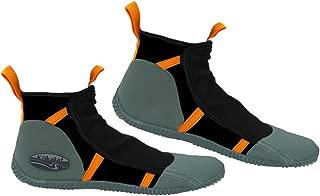 kokatat nomad neoprene kayak shoes