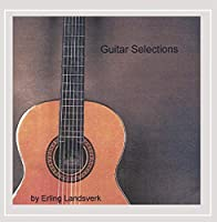 Guitar Selections