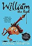 William the Bad (Just William series Book 11) (English Edition)