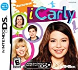 iCarly - Nintendo DS