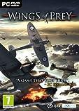 Wings of Prey (PC DVD) [Importación inglesa]
