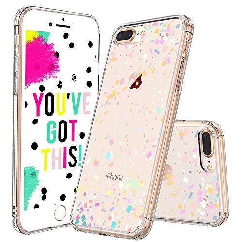 coloured iphone 8 case