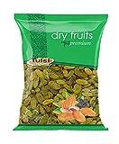 Tulsi Dry Fruits Raisins Kishmish 1 Kg