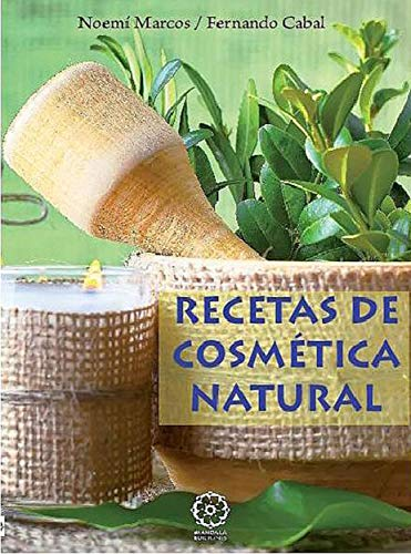 Maquillaje Natural Y Sencillo