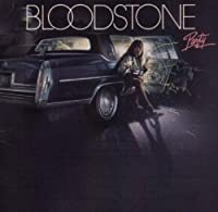 Party by Bloodstone (2010-05-18)