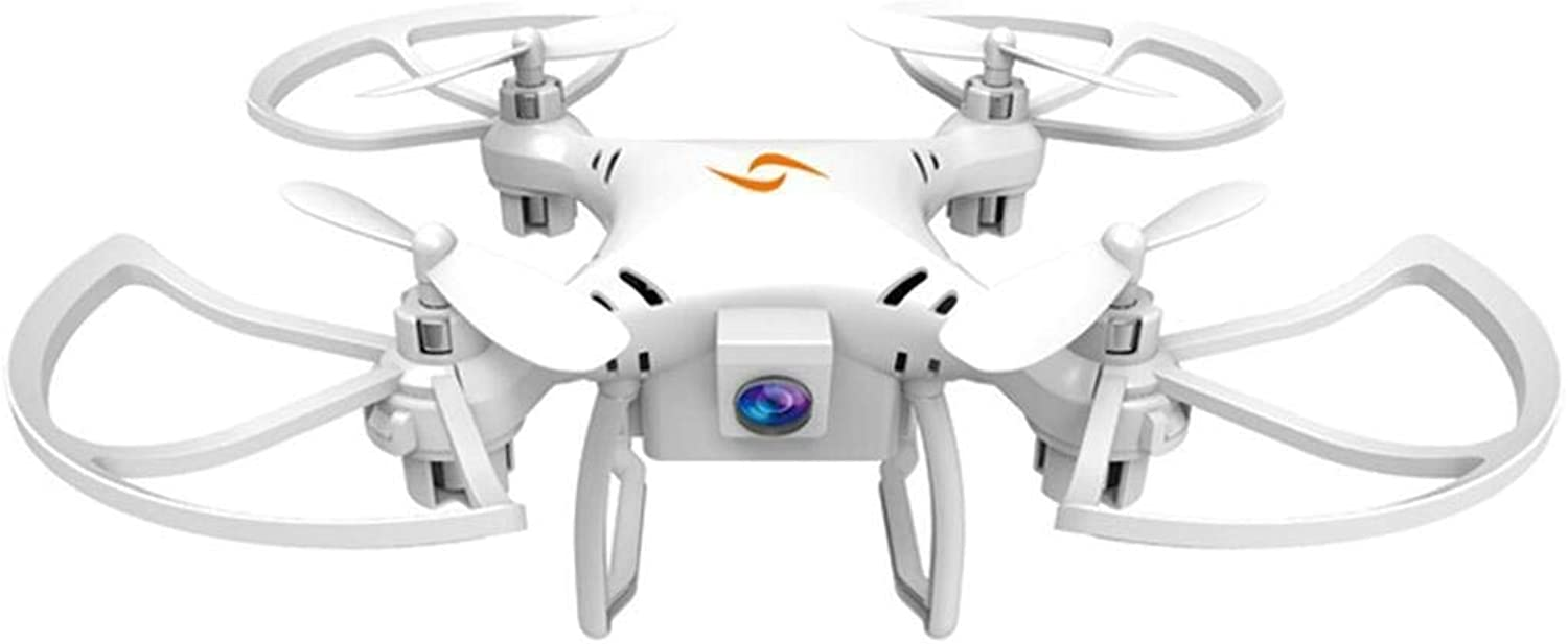 Generic Foldable Drone Drone Drone with 720P HD Camera WiFi